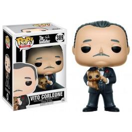 Funko Vito Corleone