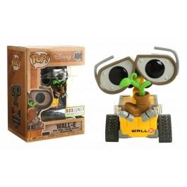 Funko Wall-E Earth Day
