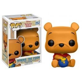 Funko Winnie the Pooh 252