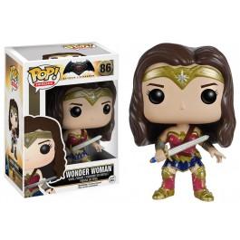 Funko Wonder Woman 86