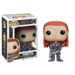 Funko Ygritte