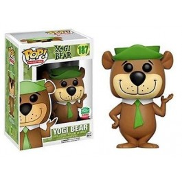Funko Yogi Bear