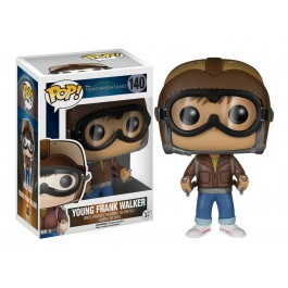 Funko Young Frank Walker