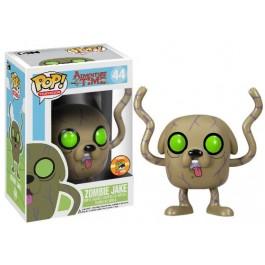 Funko Zombie Jake
