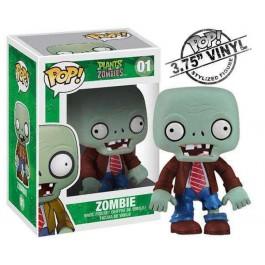 Funko Zombie