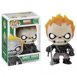 Funko Ghost Rider