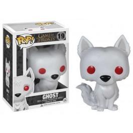 Funko Direwolf Ghost - Fantasma