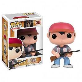 Funko Glenn