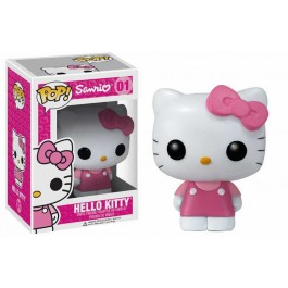 Funko Hello Kitty