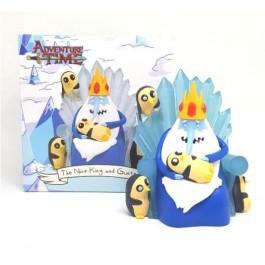 Lootcrate Nice Ice King