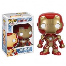 Funko Iron Man 3