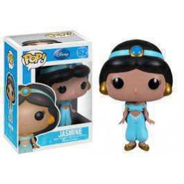 Funko Princess Jasmine