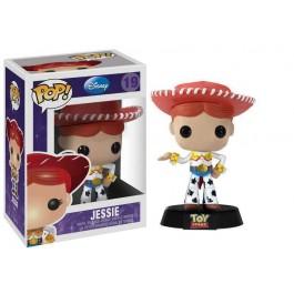 Funko Toy Story Jessie