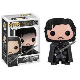 Funko Jon Snow