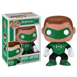 Funko Green Lantern