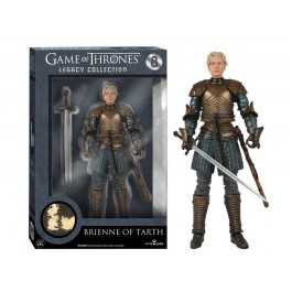 Legacy Collection - Brienne of Tarth