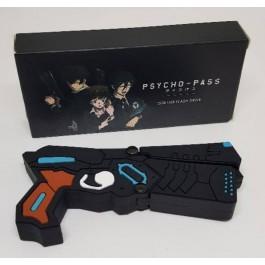 Psycho-Pass Dominator USB