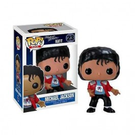 Funko Michael Jackson Beat It