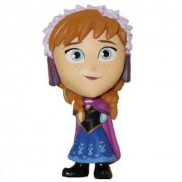 Mystery Mini Anna