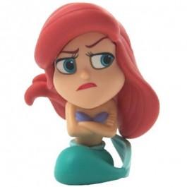 Mystery Mini Ariel