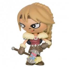 Mystery Mini Astrid
