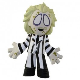 Mystery Mini Beetlejuice