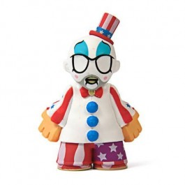 Mystery Mini Captain Spaulding
