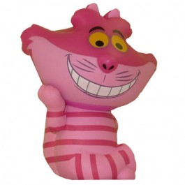 Mystery Mini Cheshire Cat