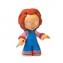 Mystery Mini Chucky