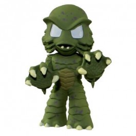Mystery Mini Creature from the Black Lagoon