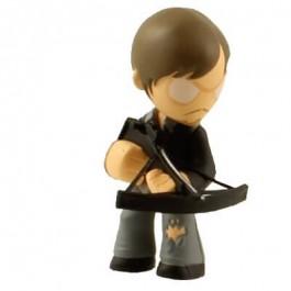 Mystery Mini Daryl Dixon