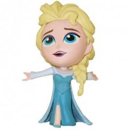 Mystery Mini Elsa