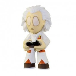 Mystery Mini Emmett Brown
