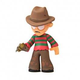 Mystery Mini Freddy Krueger