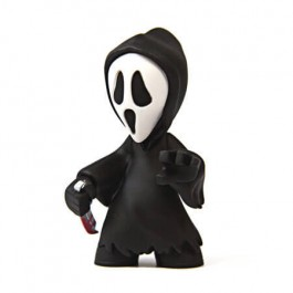 Mystery Mini Ghostface