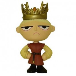 Mystery Mini Joffrey Baratheon
