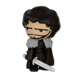 Mystery Mini Jon Snow