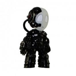 Mystery Mini Locutus of Borg