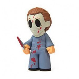 Mystery Mini Michael Myers