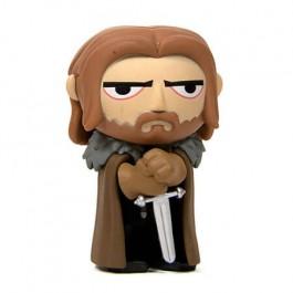 Mystery Mini Ned Stark