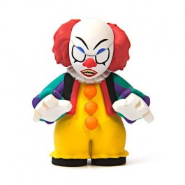 Mystery Mini Pennywise
