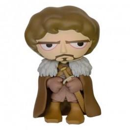 Mystery Mini Robb Stark