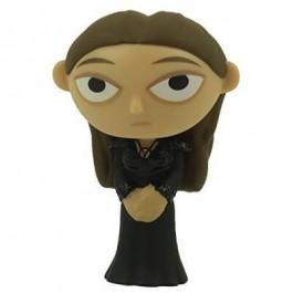 Mystery Mini Sansa Stark