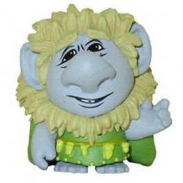 Mystery Mini Troll King