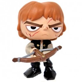 Mystery Mini Tyrion Lannister Crossbow