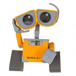 Mystery Mini Wall-E