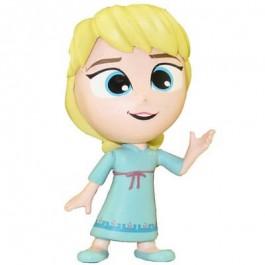 Mystery Mini Young Elsa