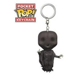 Funko Mystery Keychain Dementor
