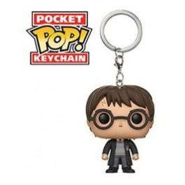 Funko Mystery Keychain Harry Potter