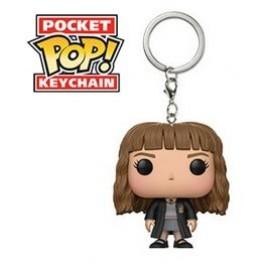 Funko Mystery Keychain Hermione Granger